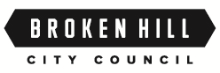 Broken Hill City Council